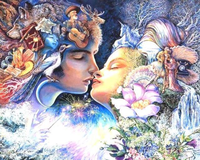Ромео и Джульетта, классика,