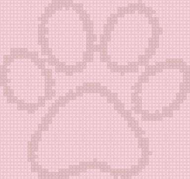 кошачья лапка, предпросмотр