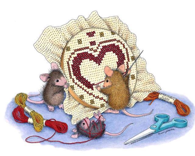 http://www.xrest.ru/schemes/00/06/a3/52/Мышки-вышивальщицы-1.jpg