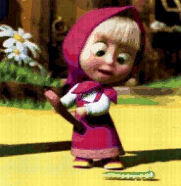Барби как играть