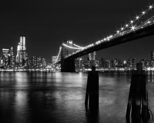 Нью-Йорк, нью-йорк, города