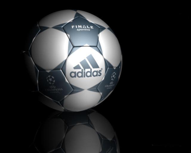 Футбольный мяч, спорт, футбол,