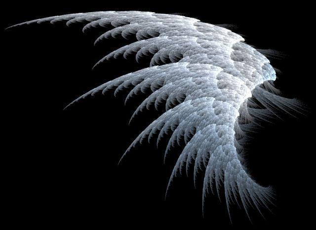 Крылья,