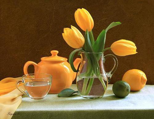 Натюрморт, натюрморт, цветы в вазе ...: www.xrest.ru/original/Натюрморт-539021