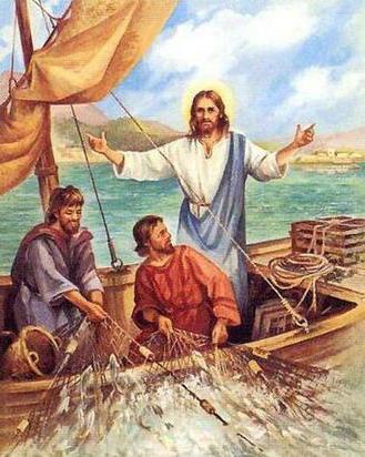 Библейский мотив, библия