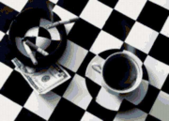 Кофе+сигаретА, кофе, сигарета,
