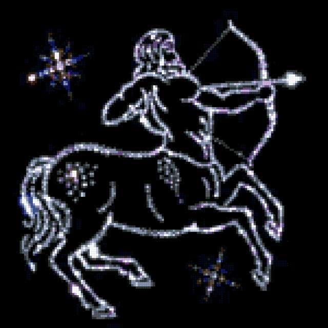 знак зодиака телец картинки: