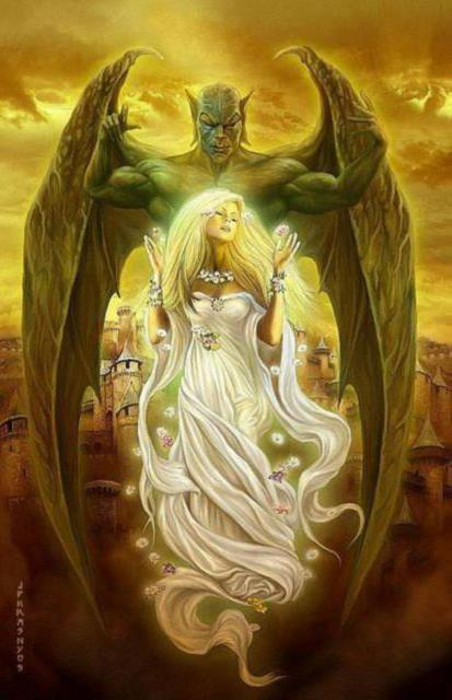 Ангел и демон-1.jpg