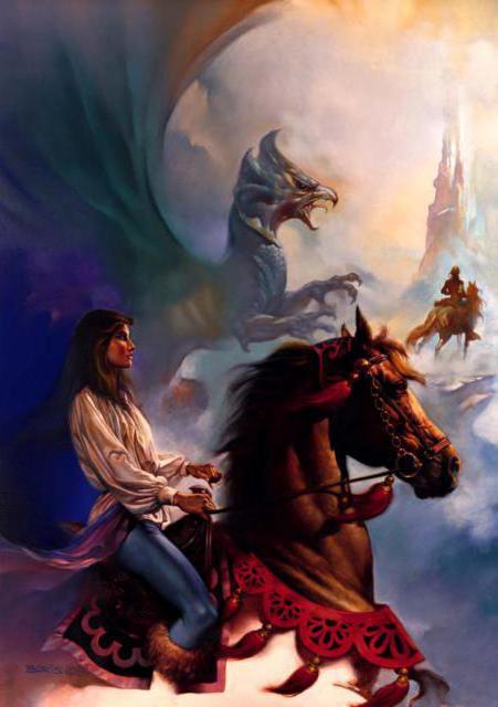 Всадница, лошади, валеджио