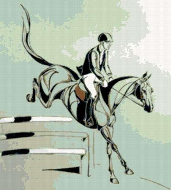 Конный спорт, конный, спорт,