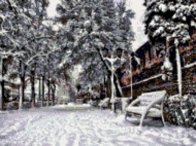Нижний Новгород, живопись