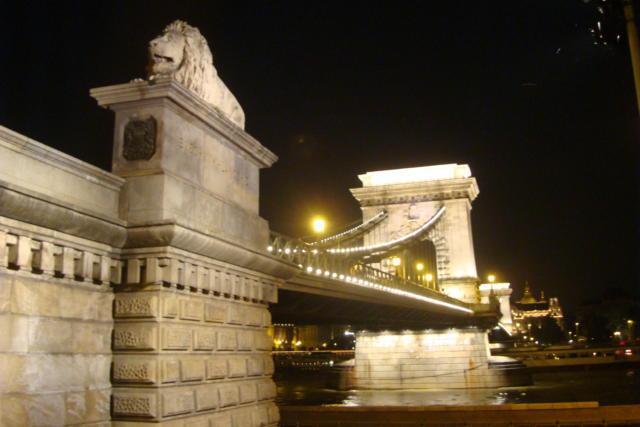 К схеме вышивки «Мост им.
