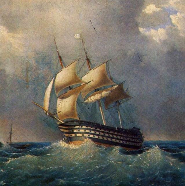 Штормовое море-1.jpg