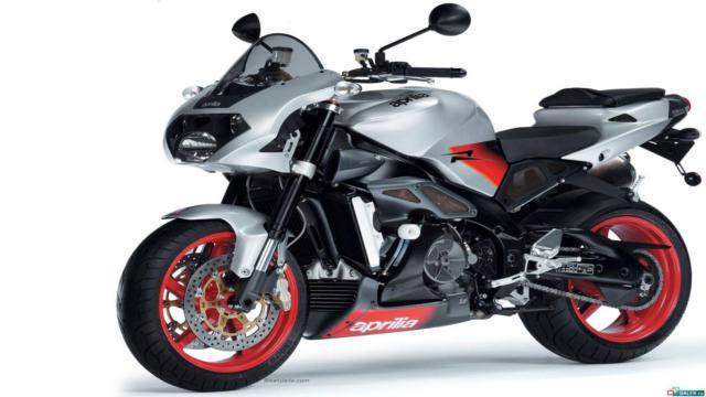 Мотоцикл, техника