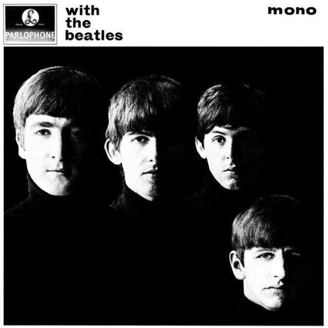 The Beatles, битлз, beatles