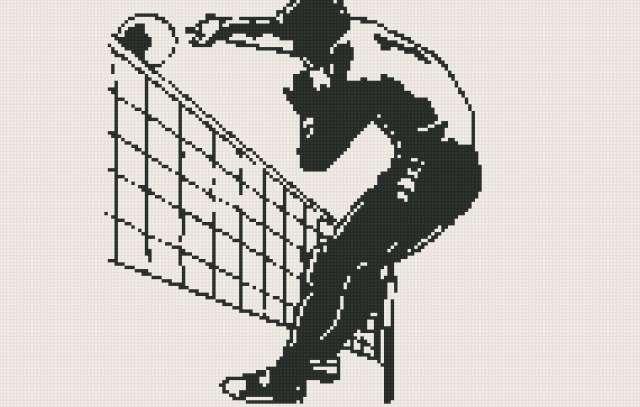 Волейбол, спорт