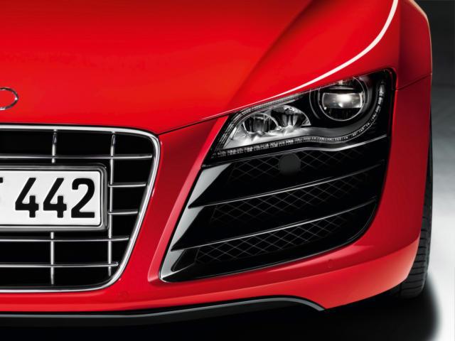 Audi R8, ауди р8, автомобили,