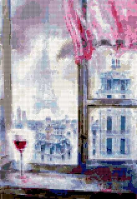 Эйфелева башня описание история экскурсии точный адрес