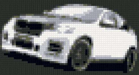 BMW, автомобиль