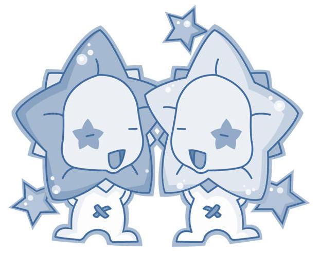 дети, звезда, звездочка