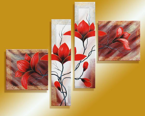 Полиптих схема для вышивки крестом