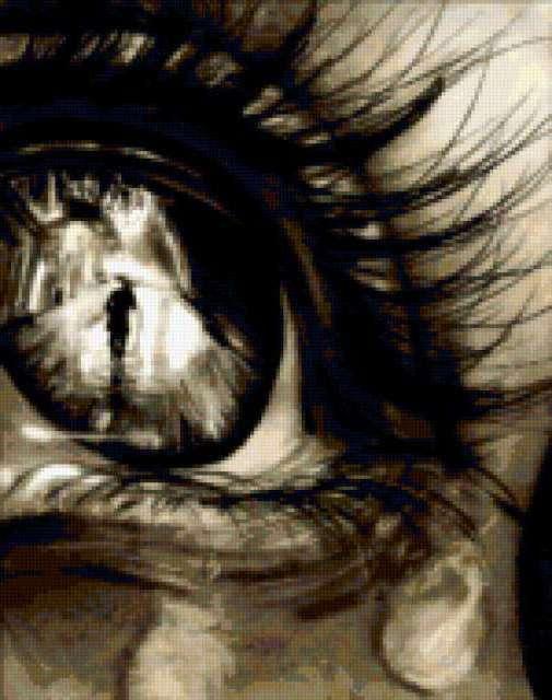 Презервативы эйфория в казани молитва девственницы 16 фотография