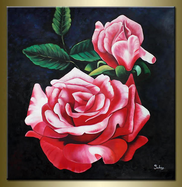 Подушка Розы, оригинал