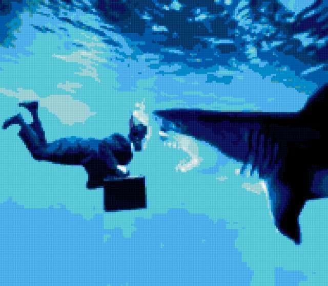Акулы бизнеса, предпросмотр