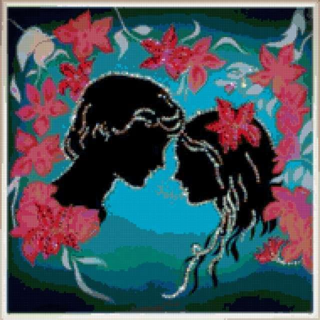 Ромео и Джульетта, ромео и
