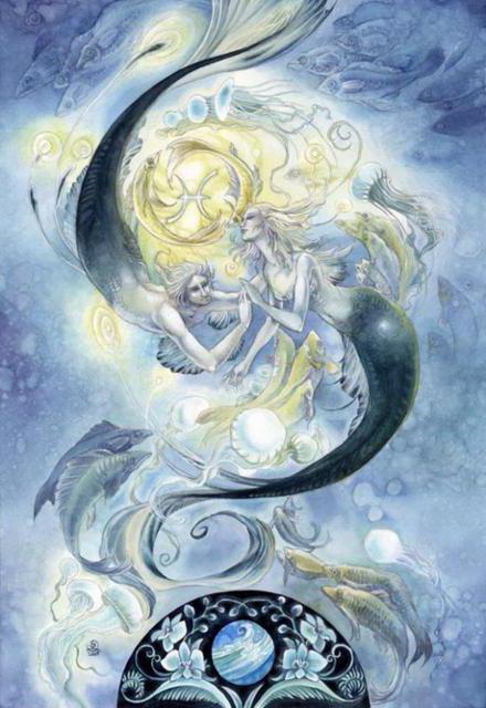Знаки зодиака, гороскоп, знаки