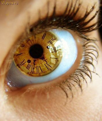 Глаза цвета виски фото структура моделей по воспитательной работе
