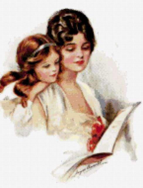 Свадебная книга пожеланий своими руками: мастер-классы 9