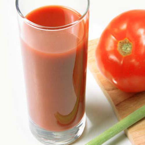 Чем полезен томатный сок для беременных 98