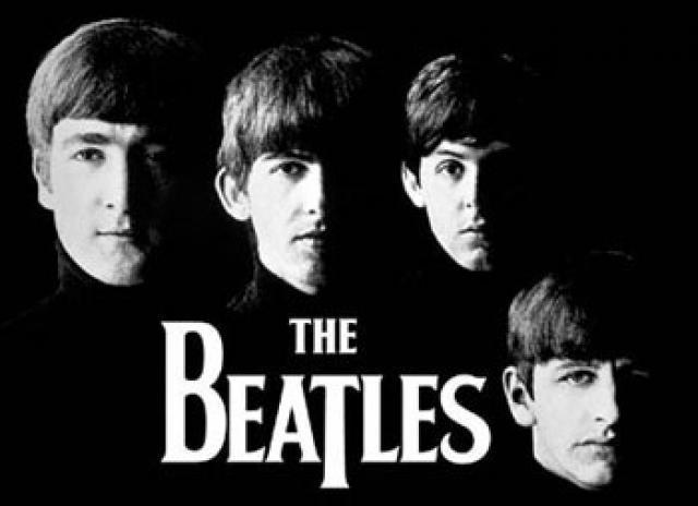 The Beatles, оригинал