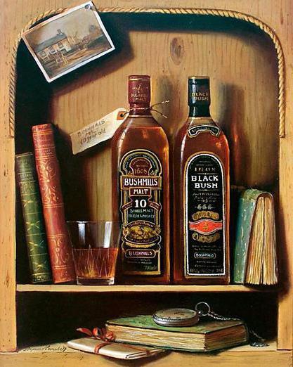 3, вино, книга, бутылка