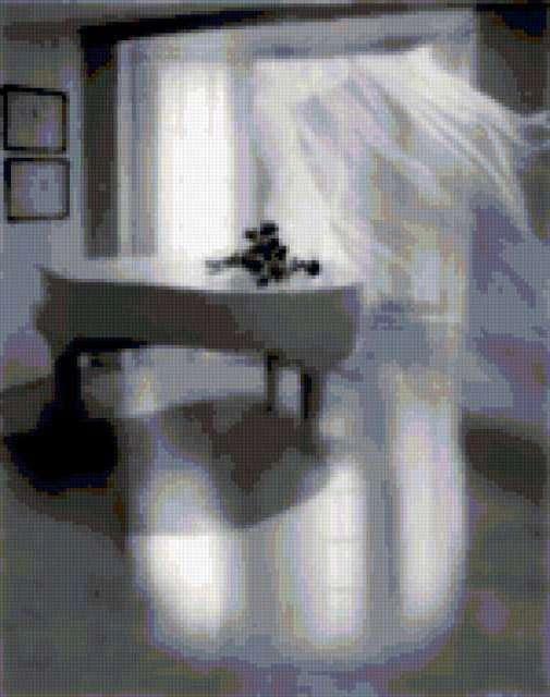 Белый рояль., предпросмотр