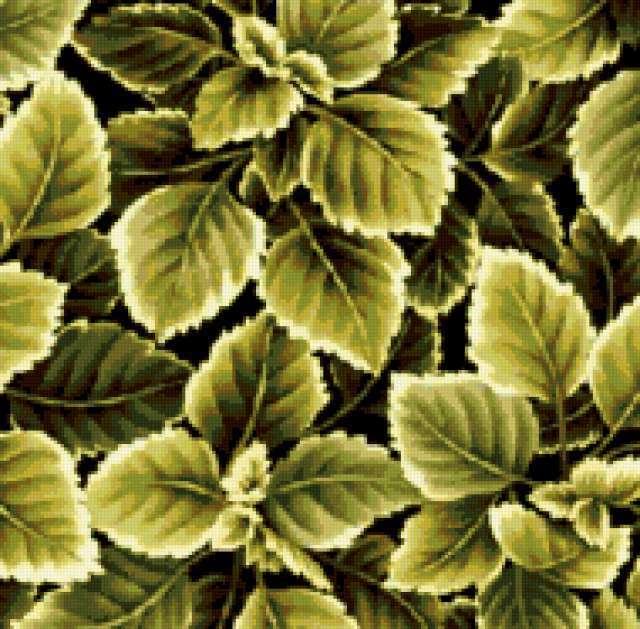 Галерея рукодельных арома-саше - Страница 3 - Форум по вышивке