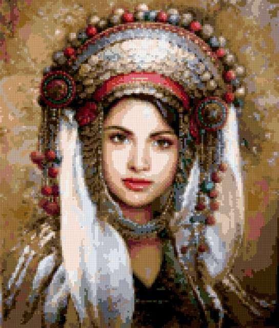 Болгарские женщины