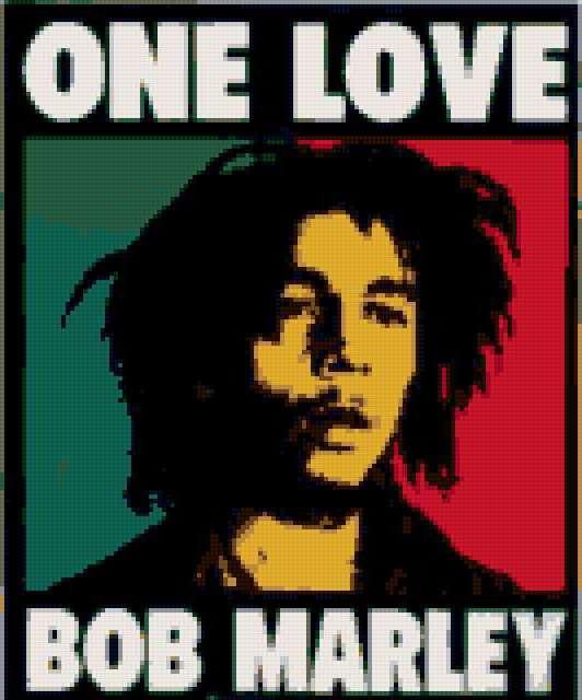 Боб Марли, боб марли, певец,
