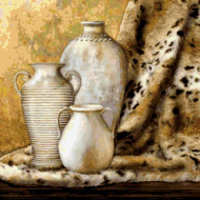 , ceramic, kitchen decoration