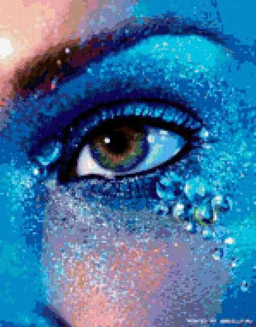 Make-up, предпросмотр