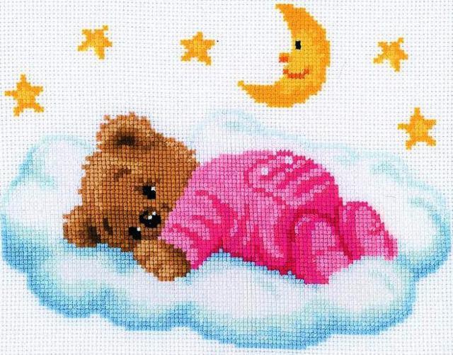 Сладкие сны, сладкие сны,
