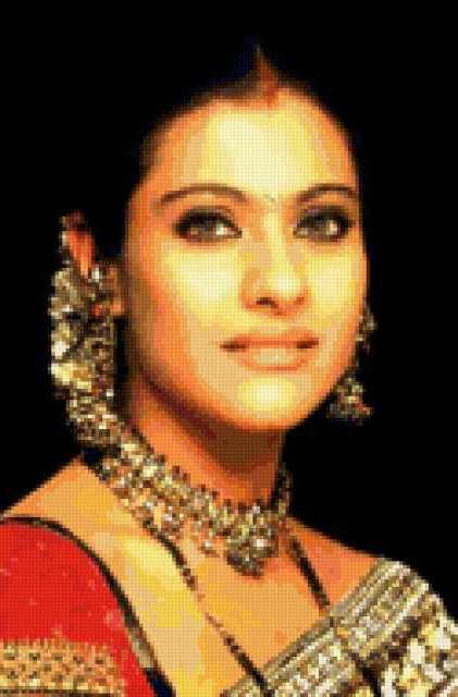 Индия актриса, предпросмотр