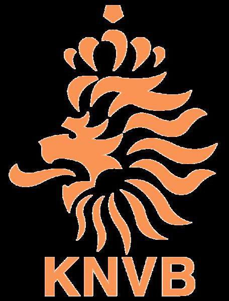 Нидерланды, нидерланды
