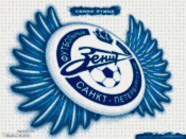 Автор схемы: Futbol-91