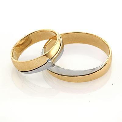 Обручальные кольца), оригинал