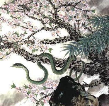 природа. япония, китай,