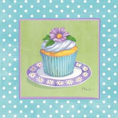 пирожное, картина, для кухни,