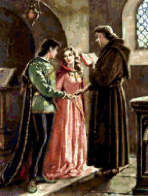 friar lawrences conduct contributed in the tragic outcome of romeo and juliet by william shakespeare