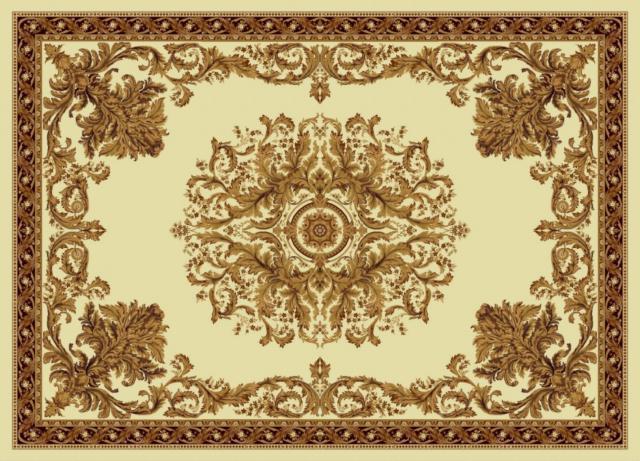 Коврик оригинальный, ковровая